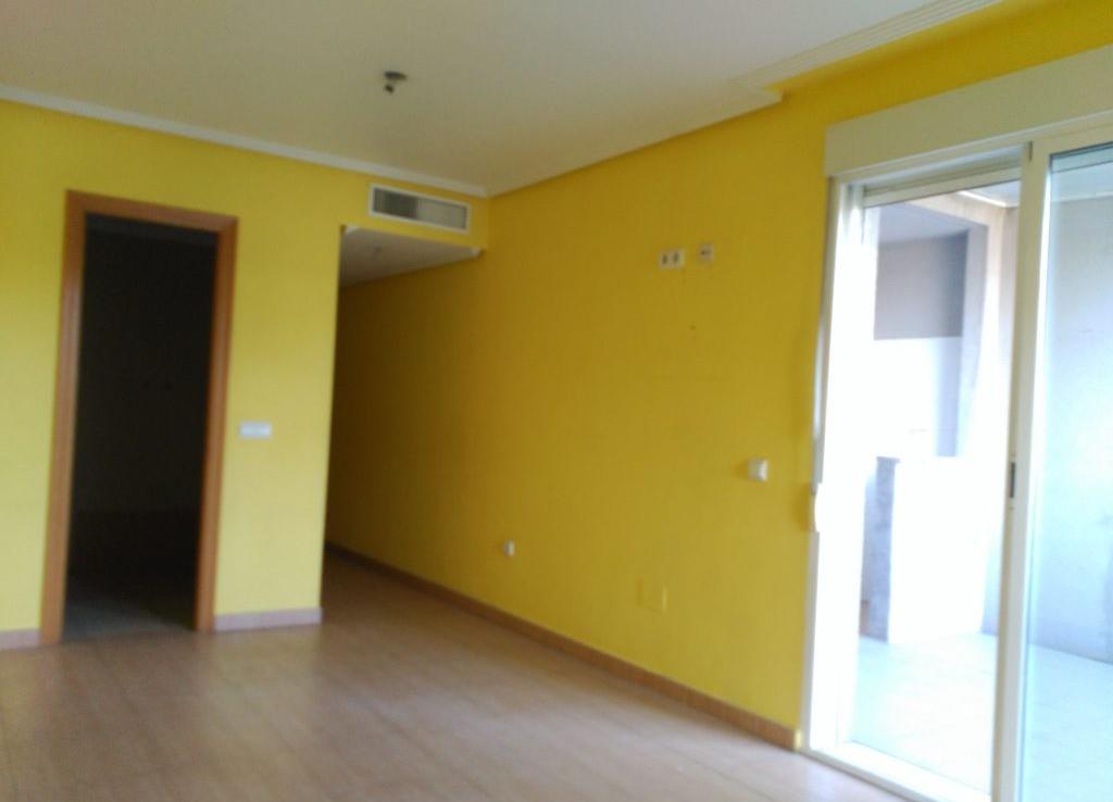 apartamento-casillas