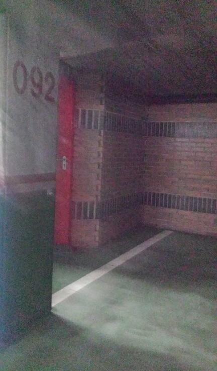plaza-garaje-murcia2
