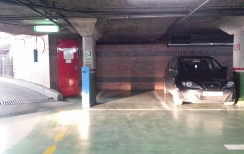 plaza-garaje-murcia1