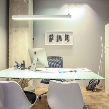 oficinas-condestable-4
